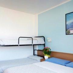 Отель Emilia Италия, Римини - отзывы, цены и фото номеров - забронировать отель Emilia онлайн детские мероприятия фото 2