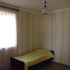 Отель Em&Ri Guest House in Odzun Стандартный номер с различными типами кроватей фото 5