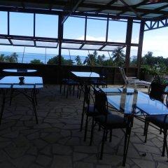 Отель Fare Arana Французская Полинезия, Муреа - отзывы, цены и фото номеров - забронировать отель Fare Arana онлайн детские мероприятия