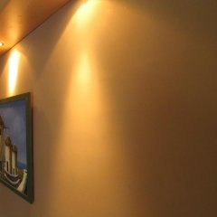 Cathrin Hotel 4* Стандартный номер с различными типами кроватей фото 2