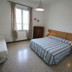 Отель casa Calliero Италия, Сан-Лоренцо-аль-Маре - отзывы, цены и фото номеров - забронировать отель casa Calliero онлайн комната для гостей фото 3