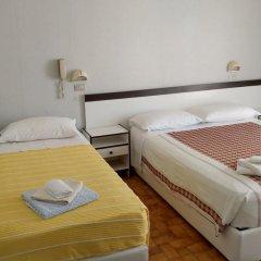 Hotel Biagini 3* Номер Делюкс фото 2