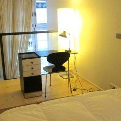 Отель Palais Royal комната для гостей фото 3