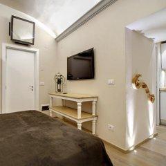 Апартаменты Piccolo Signoria Apartment Флоренция удобства в номере