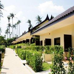Отель All Seasons Naiharn Phuket Таиланд, Пхукет - - забронировать отель All Seasons Naiharn Phuket, цены и фото номеров фото 7