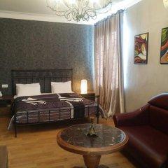 Отель New Ponto 3* Стандартный номер с различными типами кроватей