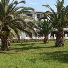 Отель Porto Matina фото 8