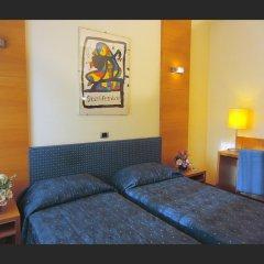 Hotel Clarici 3* Стандартный номер фото 6