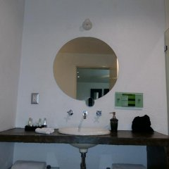Отель Clarum 101 4* Полулюкс с различными типами кроватей фото 8