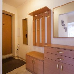 Гостиница Маяк в Калининграде отзывы, цены и фото номеров - забронировать гостиницу Маяк онлайн Калининград сауна