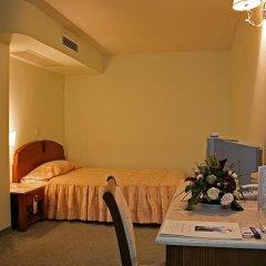 Парк-Отель Санкт-Петербург удобства в номере