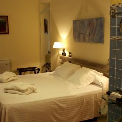 Hotel Casa Mas Gran комната для гостей фото 5