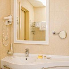 Отель Брайтон Полулюкс фото 14