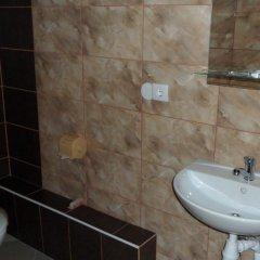 Hostel Vitan Номер Делюкс разные типы кроватей фото 4