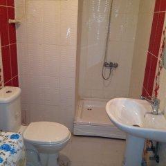 La Notes Wan Апартаменты разные типы кроватей фото 2