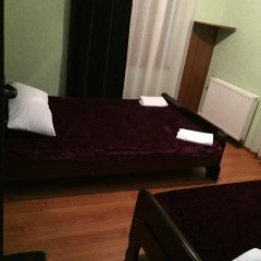 Отель Come In Стандартный номер с различными типами кроватей фото 30