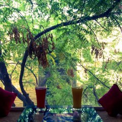 Отель Fab Hotel Prime Shervani Индия, Нью-Дели - отзывы, цены и фото номеров - забронировать отель Fab Hotel Prime Shervani онлайн фото 7