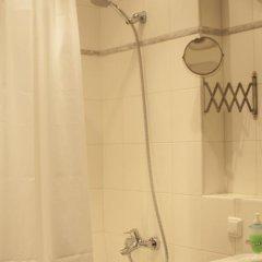 Апартаменты Dom i Co Apartments ванная