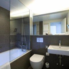 Hotel Lavaux 4* Апартаменты с 2 отдельными кроватями фото 4
