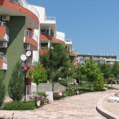 Отель ПМГ Грийн Форт Болгария, Солнечный берег - отзывы, цены и фото номеров - забронировать отель ПМГ Грийн Форт онлайн