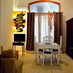 Отель Home Resuttano Италия, Палермо - отзывы, цены и фото номеров - забронировать отель Home Resuttano онлайн комната для гостей фото 2