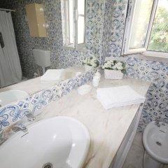 Отель Villa Dantas by amcf ванная
