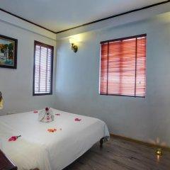 Отель Hanoi 3B 3* Стандартный номер фото 6