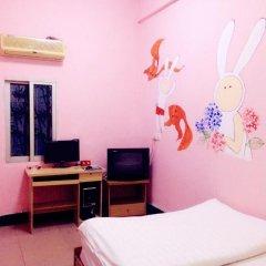 Отель Hongyou Guesthouse Airport Branch Китай, Сямынь - отзывы, цены и фото номеров - забронировать отель Hongyou Guesthouse Airport Branch онлайн детские мероприятия