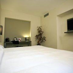 Hotel Diplomatic 4* Номер категории Эконом с различными типами кроватей фото 3