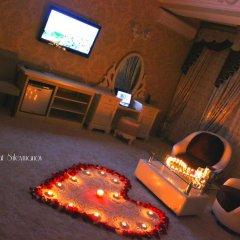 Отель Karat Inn Азербайджан, Баку - отзывы, цены и фото номеров - забронировать отель Karat Inn онлайн удобства в номере