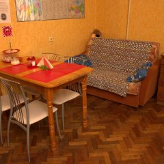 Гостиница Like Hostel Саранск в Саранске 5 отзывов об отеле, цены и фото номеров - забронировать гостиницу Like Hostel Саранск онлайн в номере фото 2
