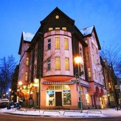 Отель Schumann By Centro Comfort 3* Стандартный номер фото 3