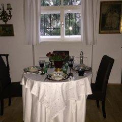Отель Exquisites Gartenapartment in eleganter Jugendstilvilla Австрия, Вена - отзывы, цены и фото номеров - забронировать отель Exquisites Gartenapartment in eleganter Jugendstilvilla онлайн питание