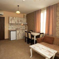 Отель Paraizo Teopolis - All Inclusive Болгария, Аврен - отзывы, цены и фото номеров - забронировать отель Paraizo Teopolis - All Inclusive онлайн комната для гостей фото 3