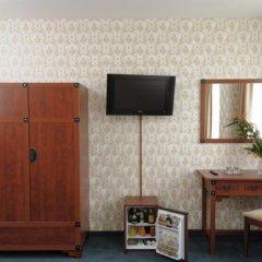 Отель Synet Литва, Мажейкяй - отзывы, цены и фото номеров - забронировать отель Synet онлайн интерьер отеля