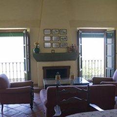Отель Molino El Vinculo Вилла разные типы кроватей фото 46