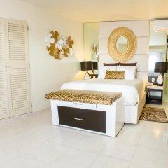 Отель Desire Resort Spa Riviera Maya - Все включено спа