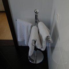 Гостевой Дом Клавдия Номер Комфорт с разными типами кроватей