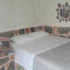Отель To Valsamo комната для гостей фото 4