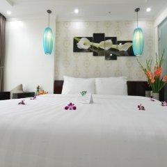 Отель Hanoi Bella Rosa Suite Hotel Вьетнам, Ханой - отзывы, цены и фото номеров - забронировать отель Hanoi Bella Rosa Suite Hotel онлайн фитнесс-зал