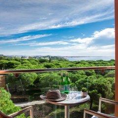 Aqua Pedra Dos Bicos Design Beach Hotel - Только для взрослых 4* Улучшенный номер с двуспальной кроватью фото 3