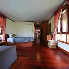 Отель Laguna Homes 39 удобства в номере