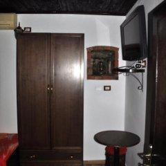 Hotel Guva Mangalem 3* Стандартный номер с различными типами кроватей фото 2