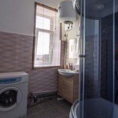 Отель Just Like Home Номер категории Эконом с двуспальной кроватью фото 5