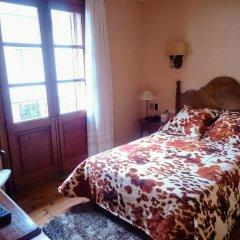 Fonfreda Hotel 3* Стандартный номер с разными типами кроватей