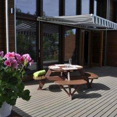 Отель Kiurunrinne Villas Финляндия, Лаппеэнранта - отзывы, цены и фото номеров - забронировать отель Kiurunrinne Villas онлайн фото 5