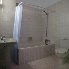 Отель Clipper Испания, Льорет-де-Мар - 1 отзыв об отеле, цены и фото номеров - забронировать отель Clipper онлайн ванная фото 2