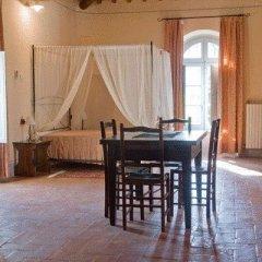 Отель Agriturismo Fattoria Di Gragnone 3* Студия фото 13