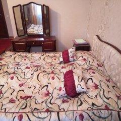 Гостиница Иерусалимская комната для гостей