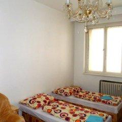 Hostel Daniela спа фото 2